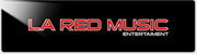 la red music